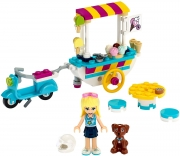 LEGO 41389 - LEGO FRIENDS - Ice Cream Cart