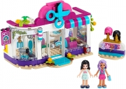 LEGO 41391 - LEGO FRIENDS - Heartlake City Hair Salon