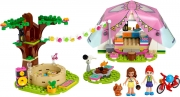 LEGO 41392 - LEGO FRIENDS - Nature Glamping