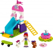 LEGO 41396 - LEGO FRIENDS - Puppy Playground