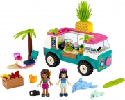 LEGO 41397 - LEGO FRIENDS - Juice Truck