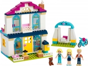 LEGO 41398 - LEGO FRIENDS - Stephanie's House