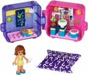 LEGO 41402 - LEGO FRIENDS - Olivia's Play Cube