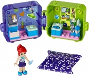 LEGO 41403 - LEGO FRIENDS - Mia's Play Cube