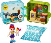 LEGO 41413 - LEGO FRIENDS - Mia's Summer Play Cube