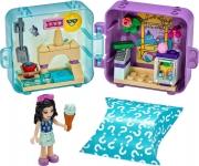 LEGO 41414 - LEGO FRIENDS - Emma's Summer Play Cube