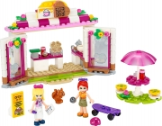 LEGO 41426 - LEGO FRIENDS - Heartlake City Park Café