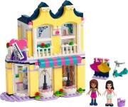 LEGO 41427 - LEGO FRIENDS - Emma's Fashion Shop