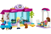 LEGO 41440 - LEGO FRIENDS - Heartlake City Bakery