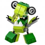 LEGO 41548 - LEGO MIXELS - Series 6 : Dribbal