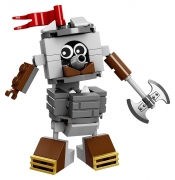 LEGO 41557 - LEGO MIXELS - Series 7 : Camillot