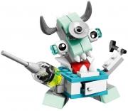 LEGO 41569 - LEGO MIXELS - Series 8 : Surgeo