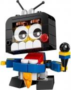 LEGO 41578 - LEGO MIXELS - Series 9: Screeno