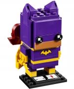 LEGO 41586 - LEGO BRICKHEADZ - Batgirl™