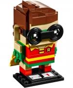 LEGO 41587 - LEGO BRICKHEADZ - Robin™