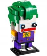 LEGO 41588 - LEGO BRICKHEADZ - The Joker
