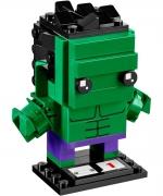 LEGO 41592 - LEGO BRICKHEADZ - The Hulk