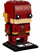 LEGO 41598 - LEGO BRICKHEADZ - The Flash™