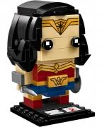 LEGO 41599 - LEGO BRICKHEADZ - Wonder Woman™