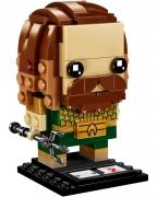 LEGO 41600 - LEGO BRICKHEADZ - Aquaman™
