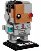 LEGO 41601 - LEGO BRICKHEADZ - Cyborg™
