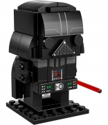 LEGO 41619 - LEGO BRICKHEADZ - Darth Vader™