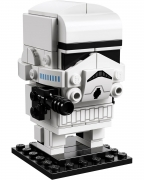LEGO 41620 - LEGO BRICKHEADZ - Stormtrooper™
