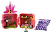 LEGO 41662 - LEGO FRIENDS - Olivia's Flamingo Cube