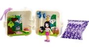 LEGO 41663 - LEGO FRIENDS - Emma's Dalmatian Cube