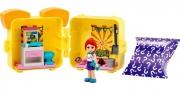 LEGO 41664 - LEGO FRIENDS - Mia's Pug Cube