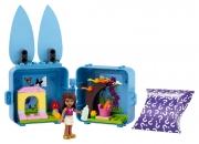 LEGO 41666 - LEGO FRIENDS - Andrea's Bunny Cube