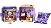 LEGO 41670 - LEGO FRIENDS - Stephanie's Ballet Cube