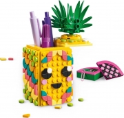 LEGO 41906 - LEGO DOTS - Pineapple Pencil Holder