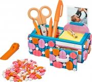 LEGO 41907 - LEGO DOTS - Desk Organizer