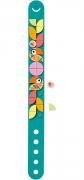 LEGO 41912 - LEGO DOTS - Love Birds Bracelet
