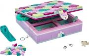 LEGO 41915 - LEGO DOTS - Jewelry Box