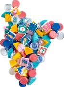 LEGO 41916 - LEGO DOTS - Extra DOTS Series 2