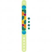 LEGO 41922 - LEGO DOTS - Cool Cactus Bracelet
