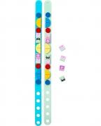 LEGO 41923 - LEGO DOTS - Monster Bracelets