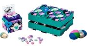 LEGO 41925 - LEGO DOTS - Secret Boxes