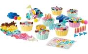 LEGO 41926 - LEGO DOTS - Creative Party Kit