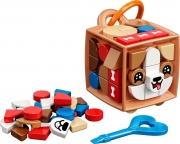LEGO 41927 - LEGO DOTS - Bag Tag Dog