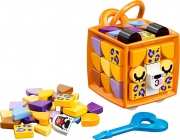 LEGO 41929 - LEGO DOTS - Bag Tag Leopard