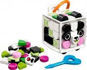 LEGO 41930 - LEGO DOTS - Bag Tag Panda