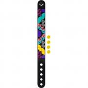 LEGO 41933 - LEGO DOTS - Music Bracelet