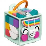 LEGO 41940 - LEGO DOTS - Bag Tag Unicorn