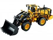 LEGO 42030 - LEGO TECHNIC - Volvo L350F Wheel Loader