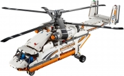 LEGO 42052 - LEGO TECHNIC - Heavy Lift Helicopter
