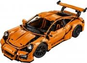 LEGO 42056 - LEGO TECHNIC - Porsche 911 GT3 RS