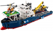 LEGO 42064 - LEGO TECHNIC - Ocean Explorer